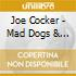 Joe Cocker - Mad Dogs & Englishmen Deluxe Edition