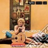Howard Roberts - Good Pickin's