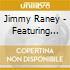 Jimmy Raney - Featuring Bob Brookmeyer