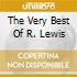 THE VERY BEST OF R. LEWIS