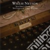 Willie Nelson - You Don't Know Me: The Songs Of Cindy Walker