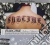 SUBLIME/Deluxe Ed.2CD
