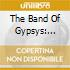 THE BAND OF GYPSYS: RETURN/+DVD