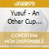 AN OTHER CUP/Ltd.Edition+BOOK