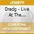 Dredg - Live At The Fillmore