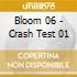 CRASH TEST 01