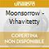 Moonsorrow - V:havitetty