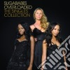 Sugababes - Overloaded The Singles Collection