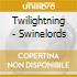 Twilightning - Swinelords