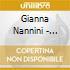 Gianna Nannini - Grazie - Limited Edition + 2 Bonus Tracks