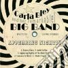 Carla Bley - Appearing Nightly