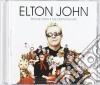 Elton John - Rocket Man - The Definitive Hits