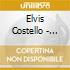 Elvis Costello - Imperial Bedroom