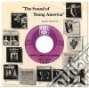 V/A - Complete Motown Singles 7 (5 Cd)