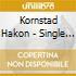 Kornstad Hakon - Single Engine