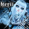 Kerli - Love Is Dead