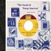 V/A - Complete Motown Singles 8 (6 Cd)