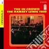 Ramsey Lewis - The In Crowd