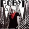 Robyn - Robyn
