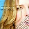 (LP VINILE) VERY BEST OF  D. KRALL  ( 2 LP)