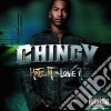 Chingy - Hate Or Love It