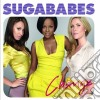 Sugababes - Change