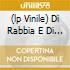 (LP VINILE) DI RABBIA E DI STELLE