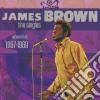 James Brown - Singles Vol.5:1967 / 1969