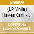 (LP VINILE) TROUBLE IN MIND