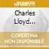 Charles Lloyd Quartet - Rabo De Nube
