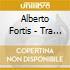 Alberto Fortis - Tra Demonio E Santita