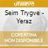 Seim Trygve - Yeraz