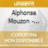 Alphonse Mouzon - Virtue