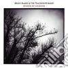 Brian Blade - Season Of Changes