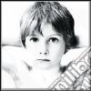 BOY - Deluxe 2 cd