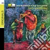 Louis Armstrong - New Orleans Jazz