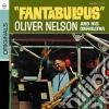 Oliver Nelson - Fantabulous