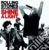 Shine a light (2 cd)
