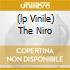 (LP VINILE) THE NIRO
