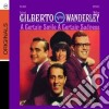 Astrud Gilberto - A Certain Smile A Certain