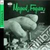 Maynard Ferguson - Octet