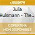 Julia Hulsmann - The End Of A Summer