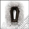 DEATH MAGNETIC  (LIMITED EDITION)
