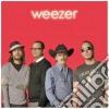 Weezer - Weezer Red Album