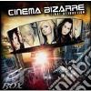 Cinema Bizarre - Final Attraction