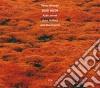 Kenny Wheeler - Gnu High