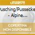 ALPINE ASPECTS