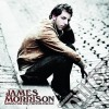 James Morrison - Songs For You
