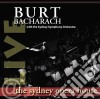 Burt Bacharach - Live At The Sydney Opera