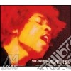 ELECTRIC LADYLAND 40TH ANNIVERSARY  (CD+DVD)